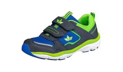 Lico Sneaker »Freizeitschuh Calan V« kaufen
