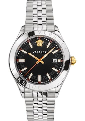 Versace Schweizer Uhr »Hellenyium, VEVK00420« kaufen