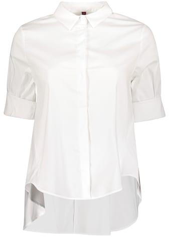 IMP by IMPERIAL Klassische Bluse »IMP - C ED4ZBO« kaufen