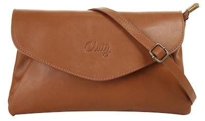 Cluty Abendtasche, besonders leicht kaufen