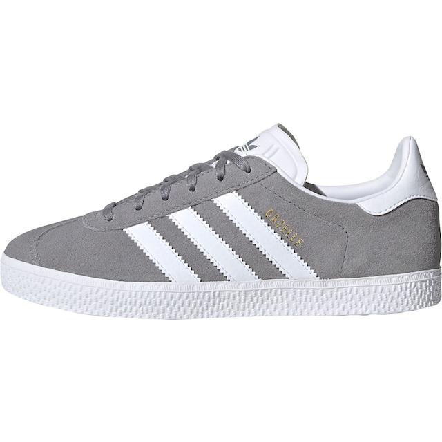 adidas Originals Sneaker »Gazelle J/C«