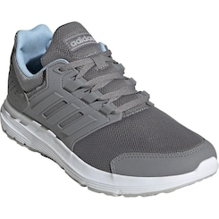 adidas Laufschuh »GALAXY 4 W« kaufen