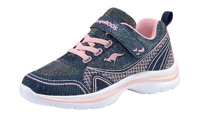 KangaROOS Sneaker »KangaGirl EV II« kaufen