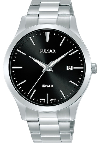 Pulsar Quarzuhr »PS9669X1« kaufen