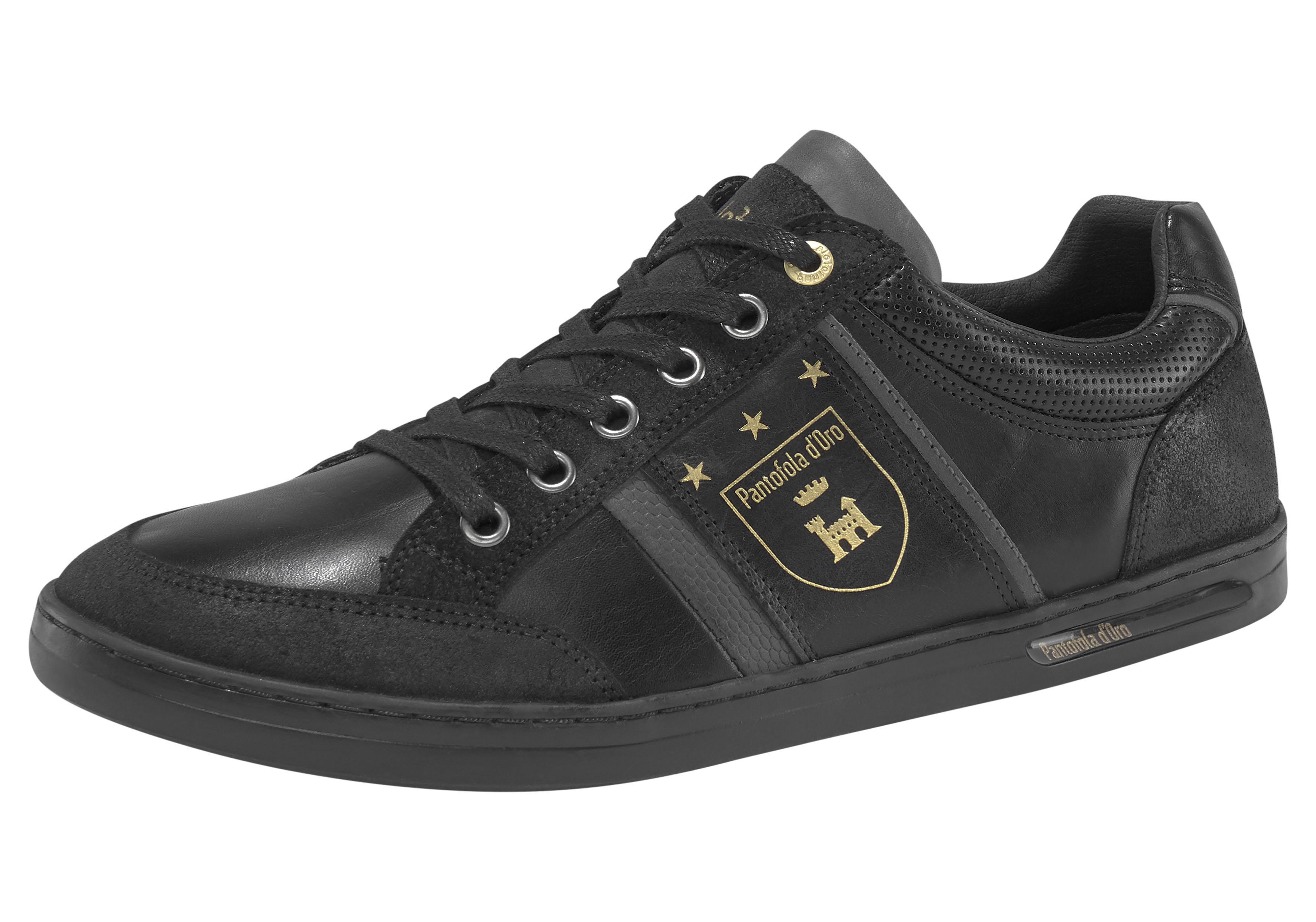 Pantofola d´Oro Sneaker Mondovi Uomo Low