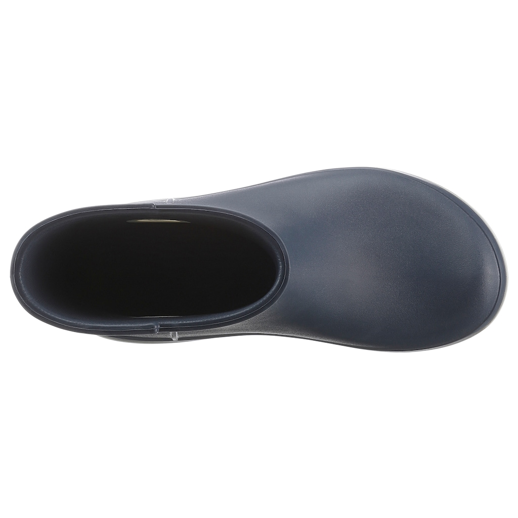 Crocs Gummistiefel »Jaunt Shorty Boot«