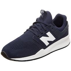 99a97675623d94 Herren New Balance Sneaker Ms247-en-d