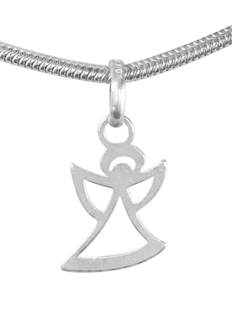 Adelia´s Kettenanhänger »Engel Anhänger 925 Silber« kaufen