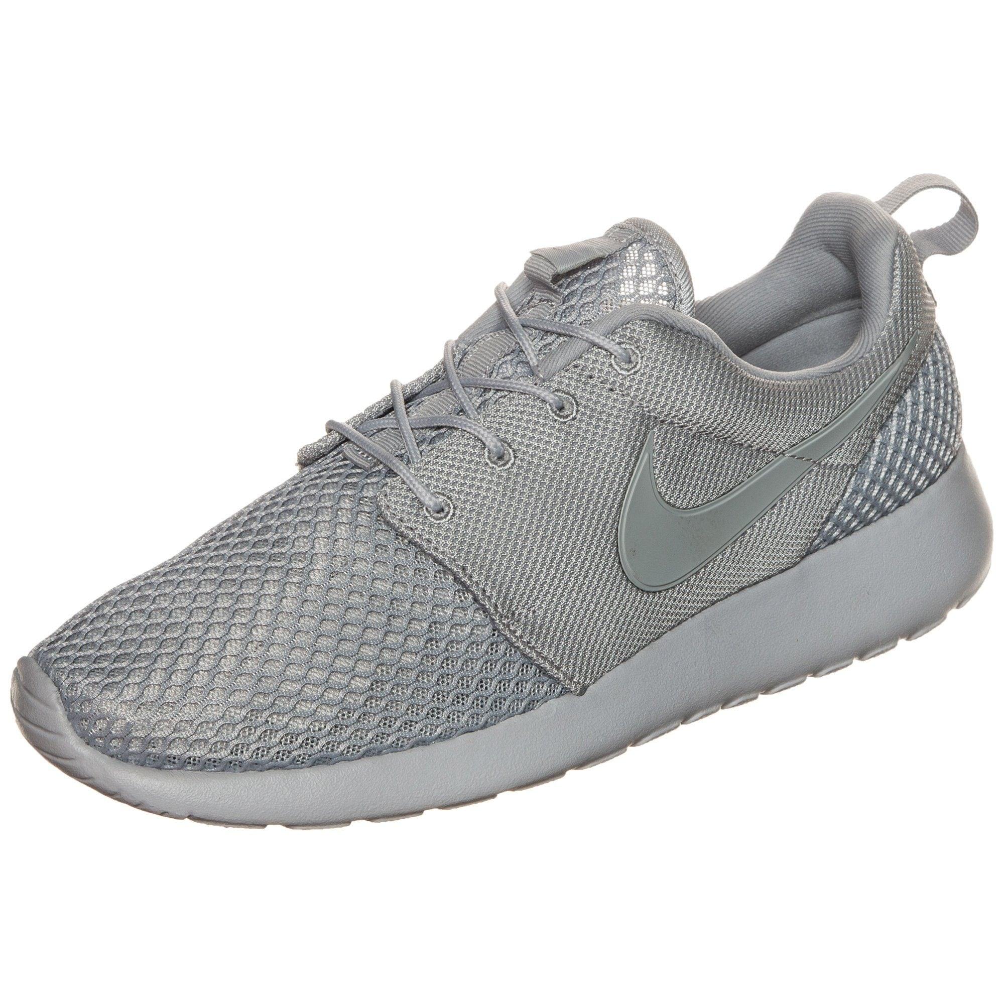 Nike Sportswear Sneaker »Roshe One Se«