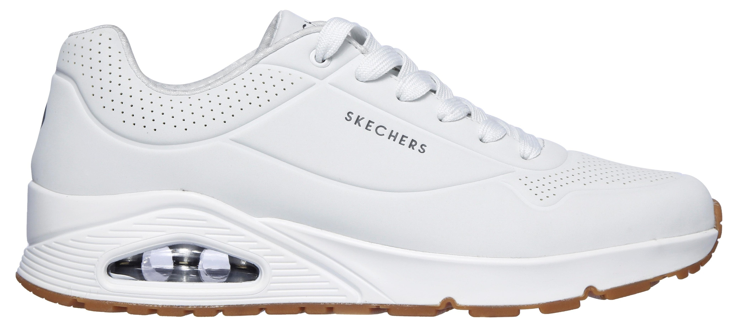 Schuhcenter | SALE Skechers EZ Flex 3.0 Willowy Slipper