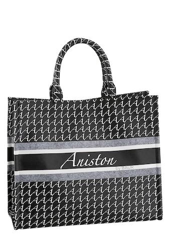 Aniston by BAUR Shopper kaufen