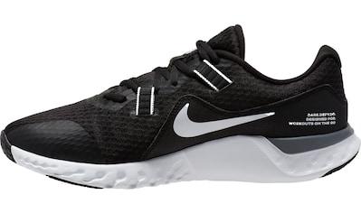 Nike Trainingsschuh »Renew Retaliation Tr 2« kaufen