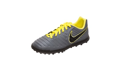 Nike Fußballschuh »Tiempo Legend Vii Club« kaufen