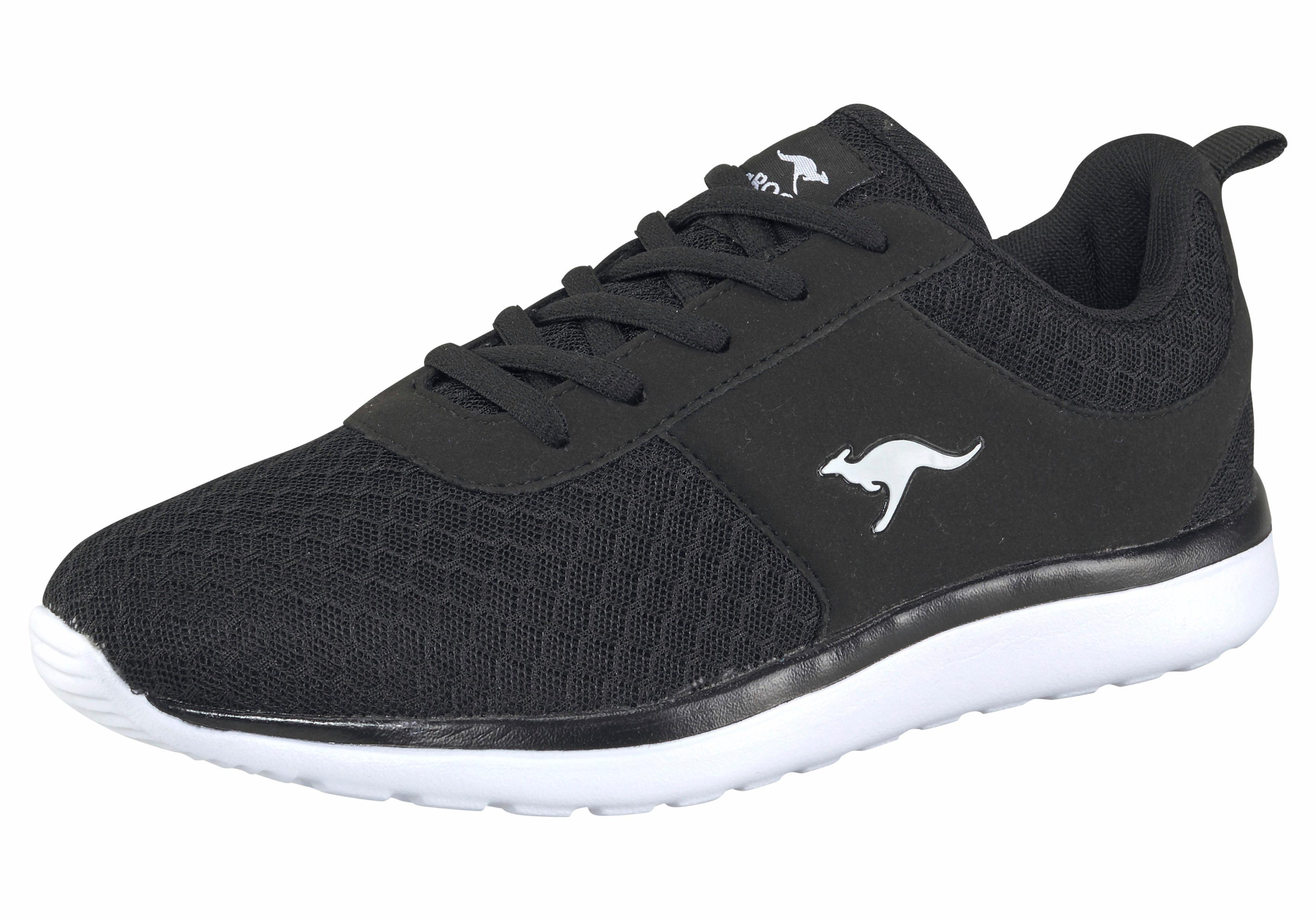 KangaROOS Sneaker Bumpy