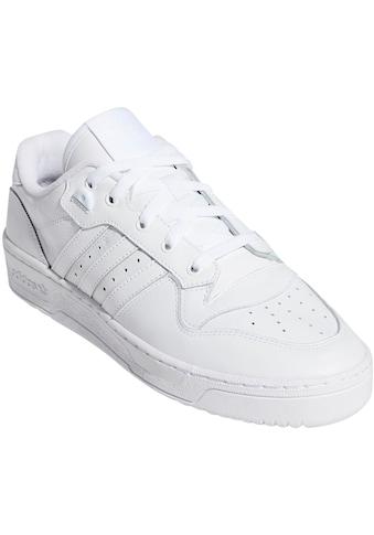adidas Originals Sneaker »RIVALRY LOW« kaufen