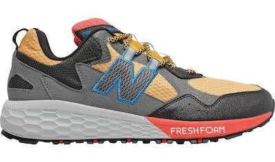 New Balance Laufschuh »CRAG TR Fresh Foam« kaufen