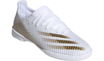 adidas Performance Fußballschuh »X Ghosted 3 IN J« kaufen