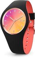 ice-watch Quarzuhr »ICE duo chic, 16977«