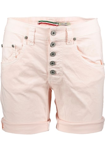 Please Jeans Jeansshorts »P 88A«, Relaxed-Comfort-Fit kaufen