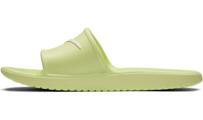 Nike Sportswear Badesandale »Wmns Kawa Shower« kaufen