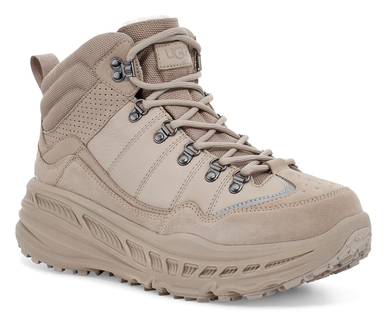 ugg -  Sneaker Hiker