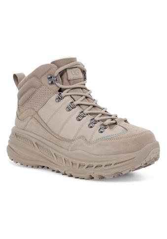 UGG Sneaker »Hiker« kaufen