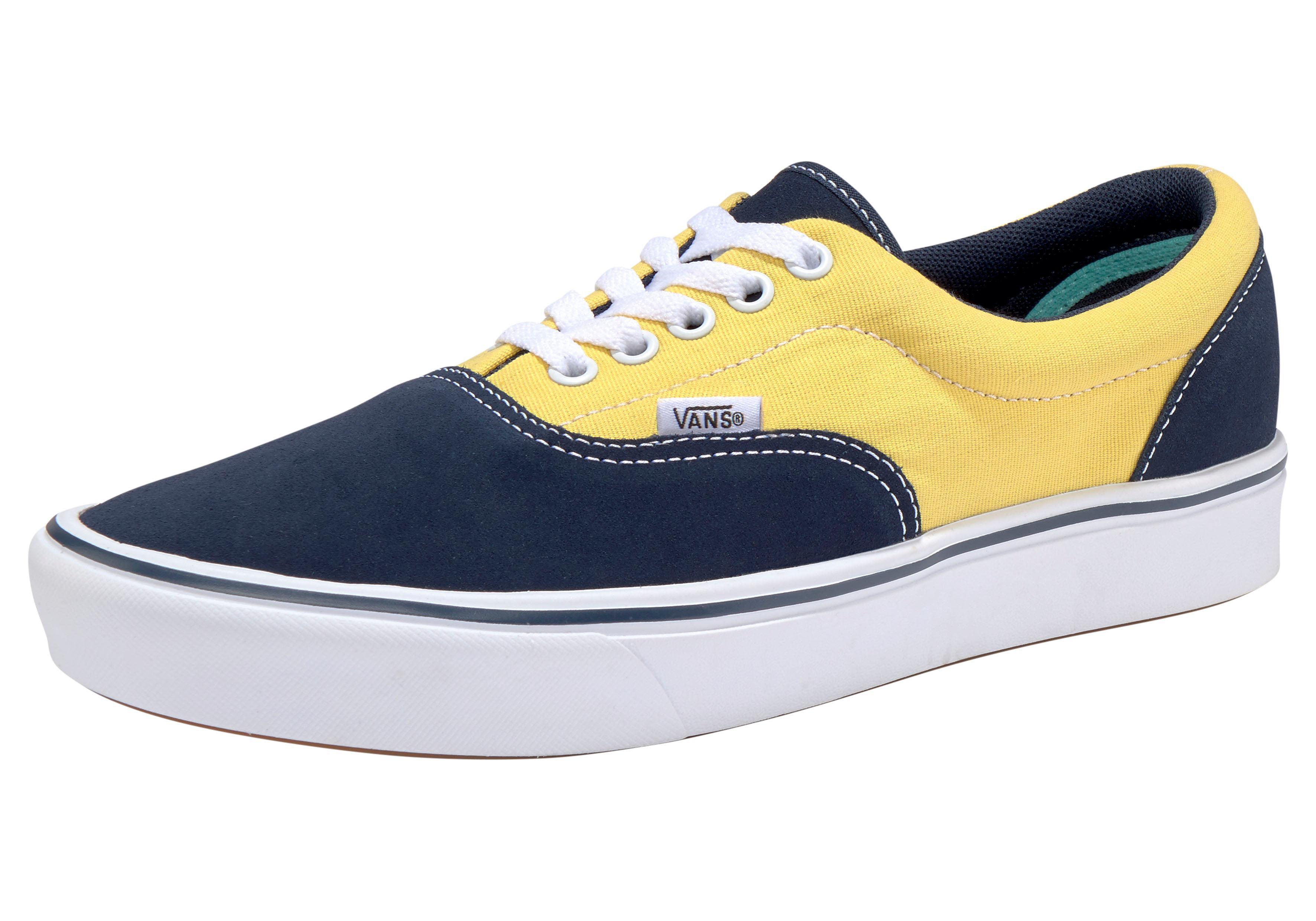 Vans Sneaker ComfyCush Era