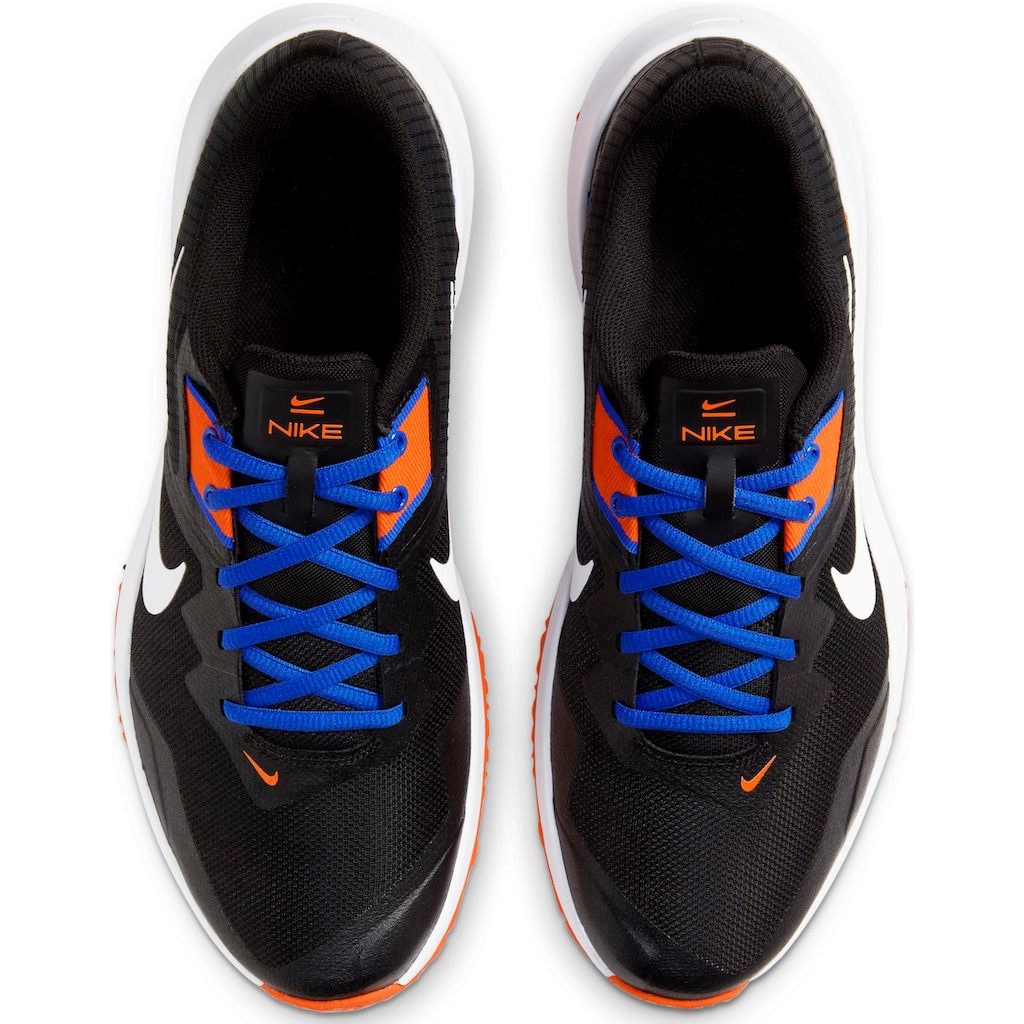 Nike Trainingsschuh »Varsity Compete Tr 3«