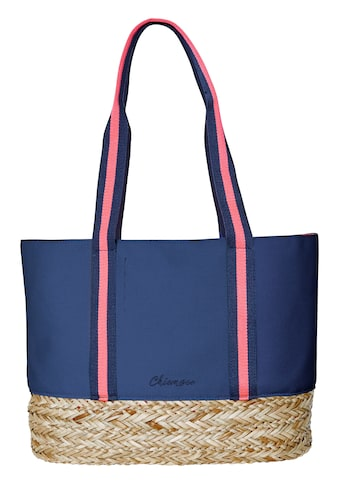 Chiemsee Strandtasche »CHIEMSEE Strandtasche« kaufen