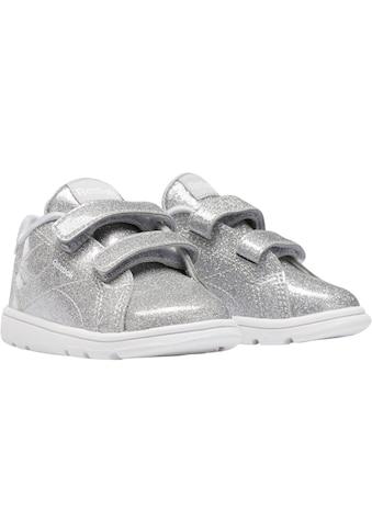 Reebok Classic Sneaker »Royal Complete Cln 2.0 2v« kaufen