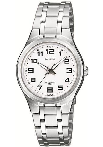 Casio Collection Quarzuhr »LTP-1310PD-7BVEF« kaufen