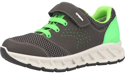 Primigi Sneaker »Lederimitat« kaufen
