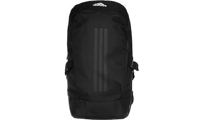 adidas Performance Tagesrucksack »Endurance Packing« kaufen