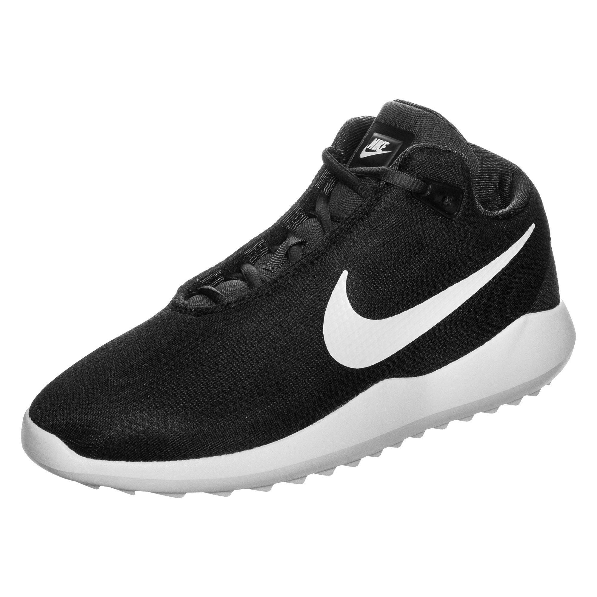Nike Sportswear Sneaker Jamaza