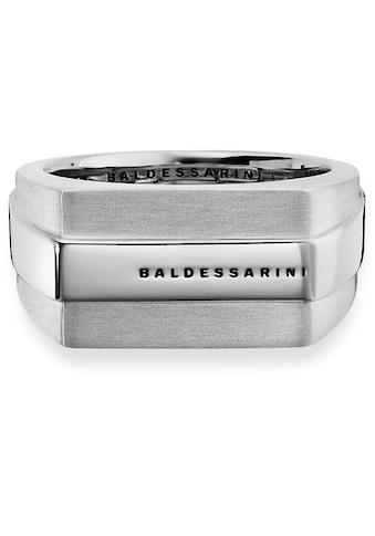 BALDESSARINI Silberring »Y2136R/90/00/62« kaufen