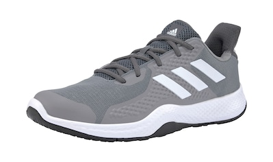 adidas Performance Trainingsschuh »FitBounce Trainer M« kaufen