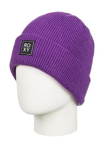 Roxy Beanie »Harper« kaufen