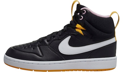 Nike Sportswear Sneaker »Court Borough Mid 2 Boot« kaufen