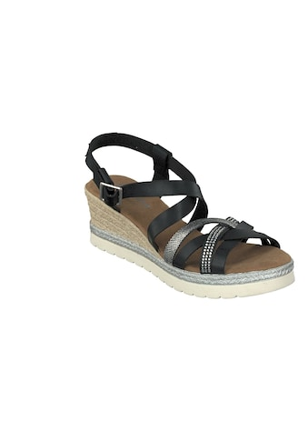 MUSTANG SHOES Sandale kaufen