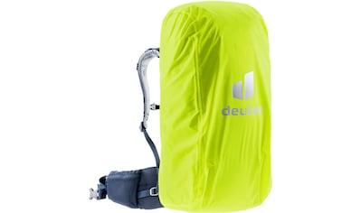 deuter Rucksack-Regenschutz kaufen