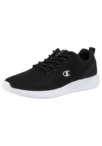 Champion Sneaker »SPRINT WINTERIZED« kaufen
