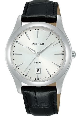 Pulsar Quarzuhr »PG8317X1« kaufen