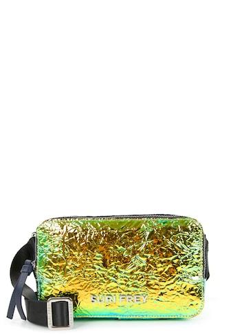 SURI FREY Gürteltasche »SURI Black Label Tiffany« kaufen