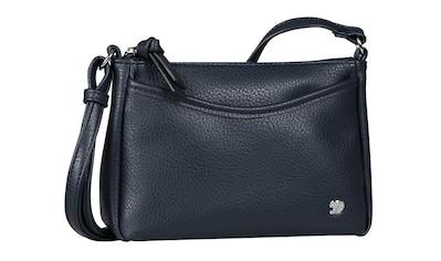 TOM TAILOR Denim Mini Bag »CILIA« kaufen