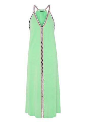 Chiemsee Maxikleid »CHIEMSEE Kleid für Damen« kaufen