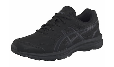 Asics Walkingschuh »Gel - Mission 3 W« kaufen