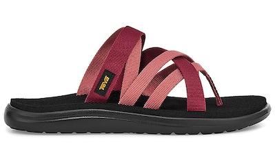Teva Sandale »Voya Zillesa« kaufen