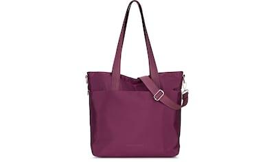EMILY & NOAH Shopper »Pina« kaufen