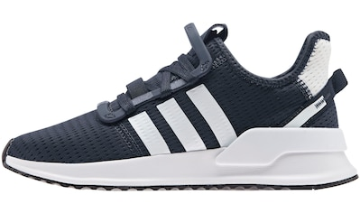 adidas Originals Sneaker »U_PATH RUN J/C« kaufen