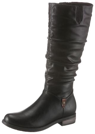 Rieker Stiefel kaufen | TeE5B